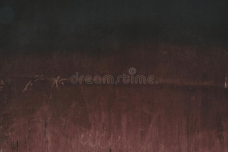 Grunge rusted metal texture, rust and oxidized metal background. Old metal iron panel royalty free stock image
