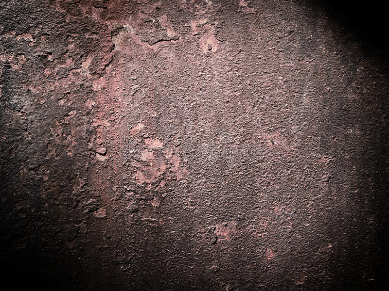 Grunge Rusty Abstract Background fotografia de stock royalty free