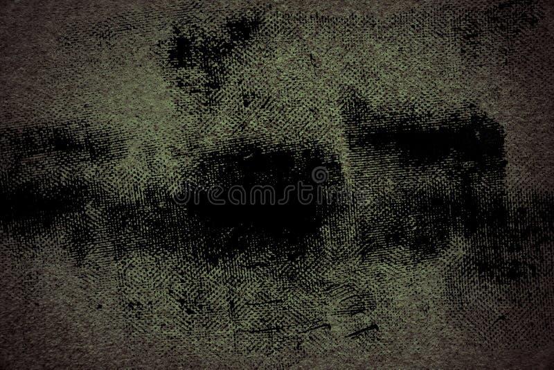 Grunge Ruwe concrete neutrale ultra oranje textuur, steenoppervlakte, cementachtergrond royalty-vrije stock afbeeldingen