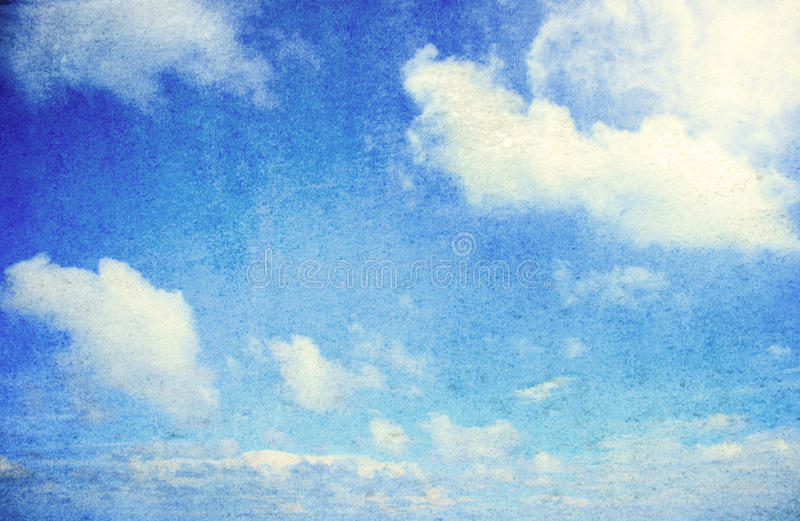 Download Grunge Skyscape Background Royalty Free Stock Photo - Image: 22474485