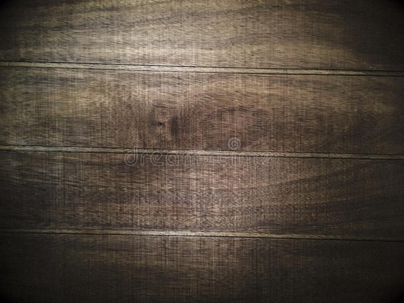 Grunge slatted wood texture royalty free stock photos