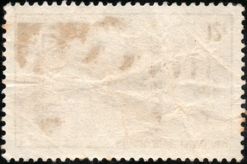 Download Grunge Stempel stockfoto. Bild von hintergrund, zeichen - 26353000