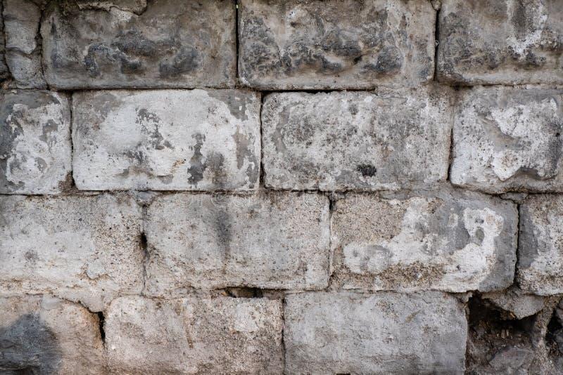 Grunge stone background stock photography