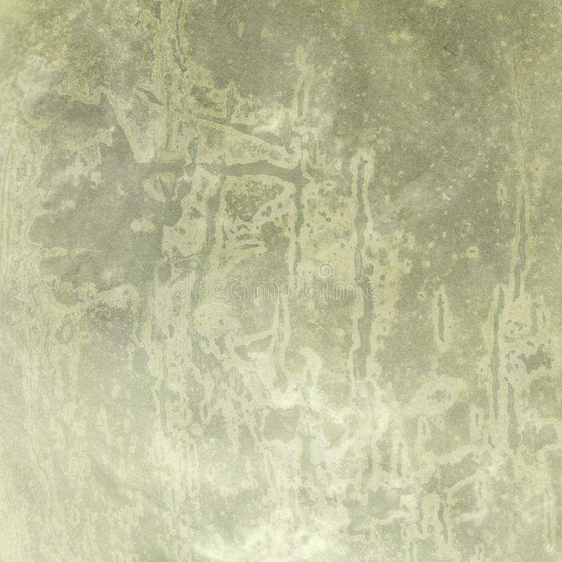 Download Grunge Stone Watercolor Textured Abstract Stock Illustration - Image: 18473773
