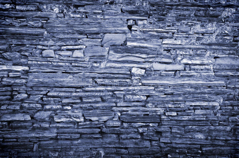 Grunge stones stoned wall texture royalty free stock photo