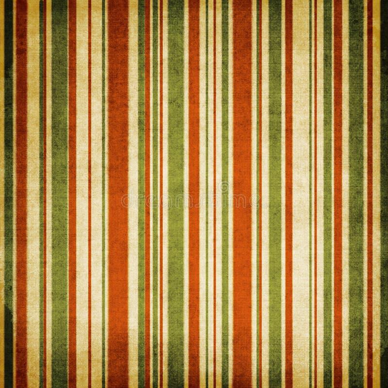 Free Grunge Striped Background Royalty Free Stock Image - 16918856