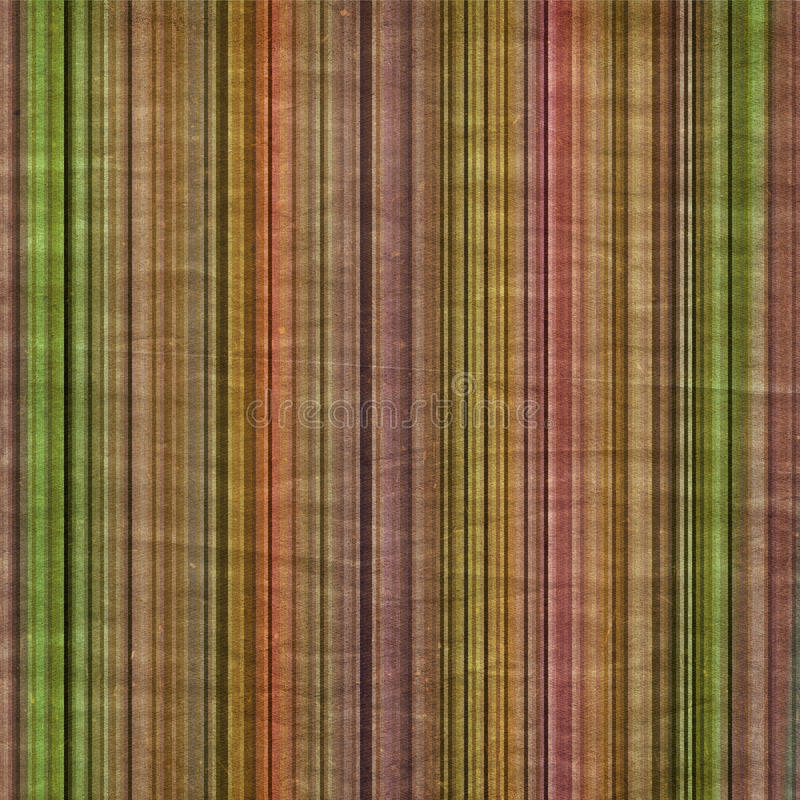 Download Grunge Stripes Royalty Free Stock Photography - Image: 23876637