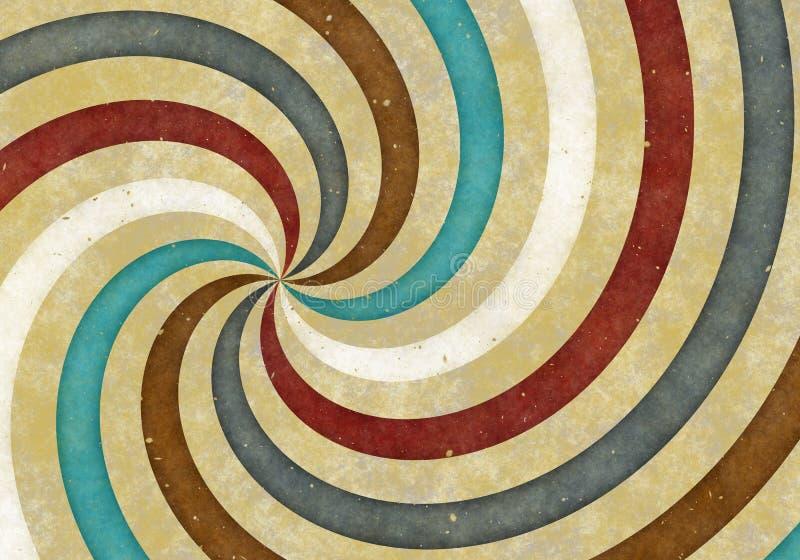 Download Grunge Stripes Background Stock Photo - Image: 18698360