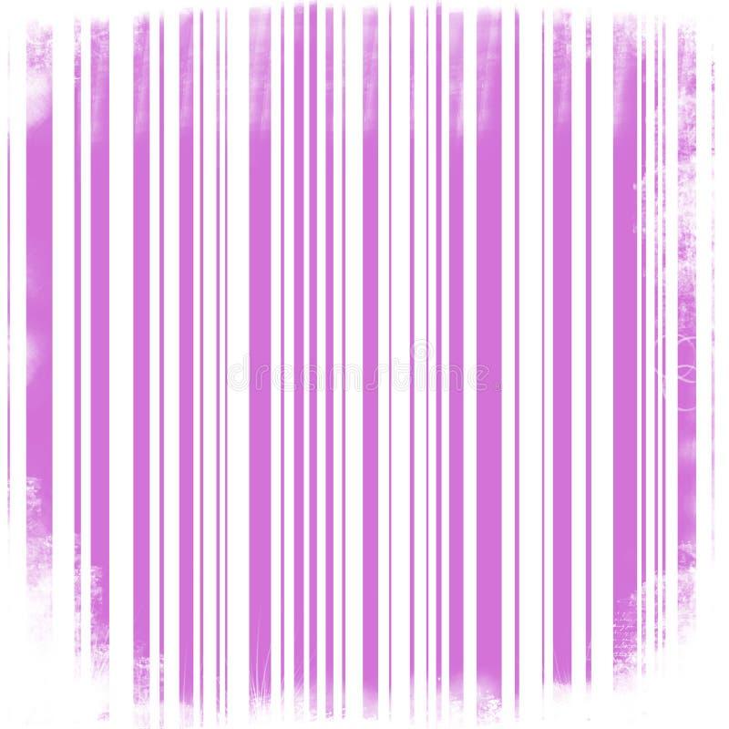 Download Grunge Stripy Background stock illustration. Illustration of smudge - 7394319