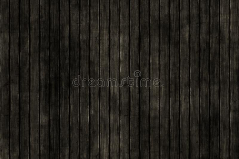 Grunge style background with an old wooden texture 0902. Grunge style background with an old wooden texture royalty free illustration