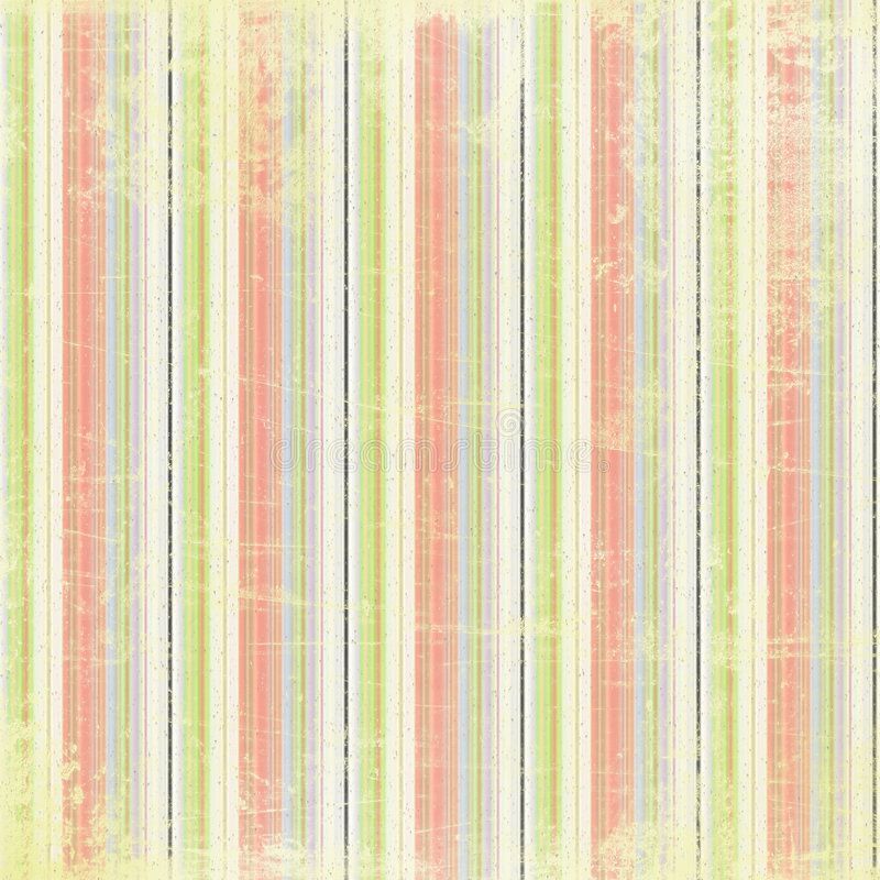 Download Grunge Style: Painted Lines With Rust Royalty Free Stock Photo - Image: 7696875