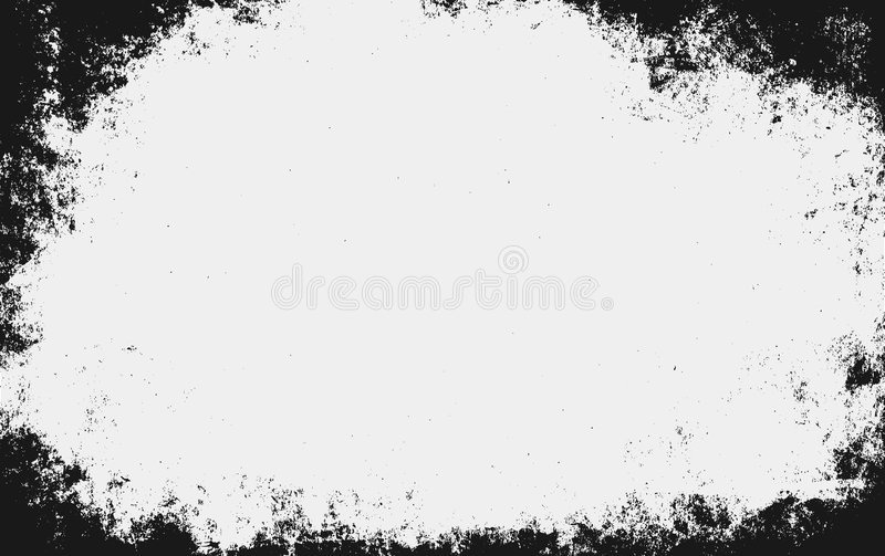 Download Grunge surface stock vector. Image of grains, antiques - 8649199
