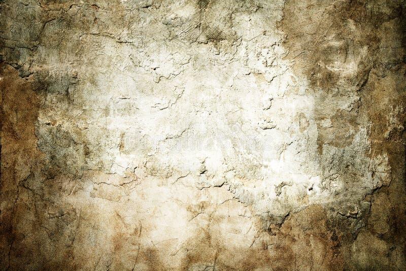 grunge tła ściany zdjęcia stock
