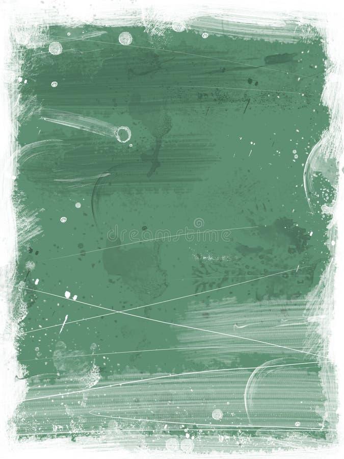 grunge tła ilustracja wektor