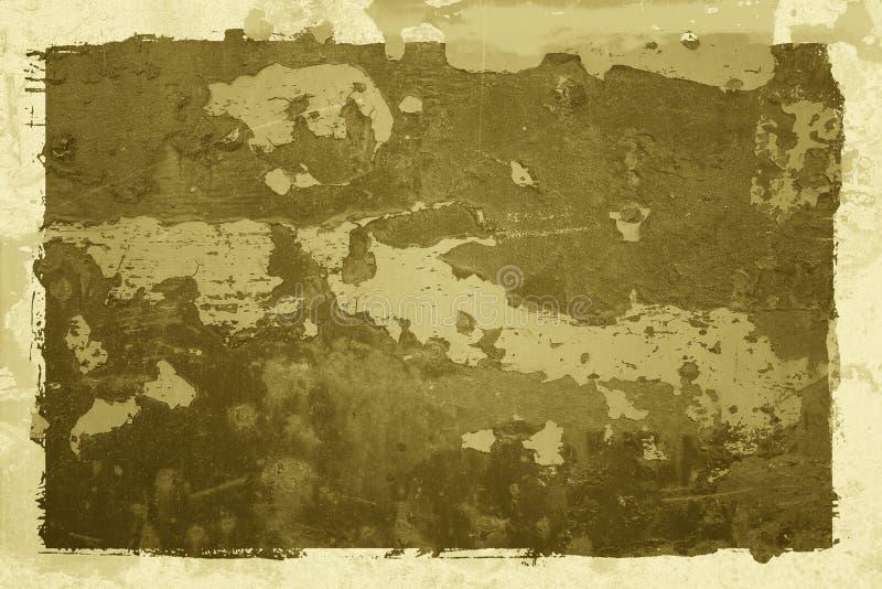 grunge tła abstrakcyjne obrazy stock
