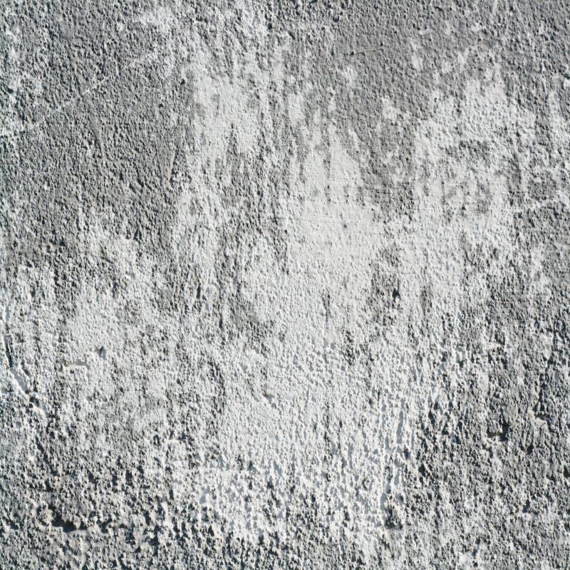 grunge tła cementowa ściany obrazy stock