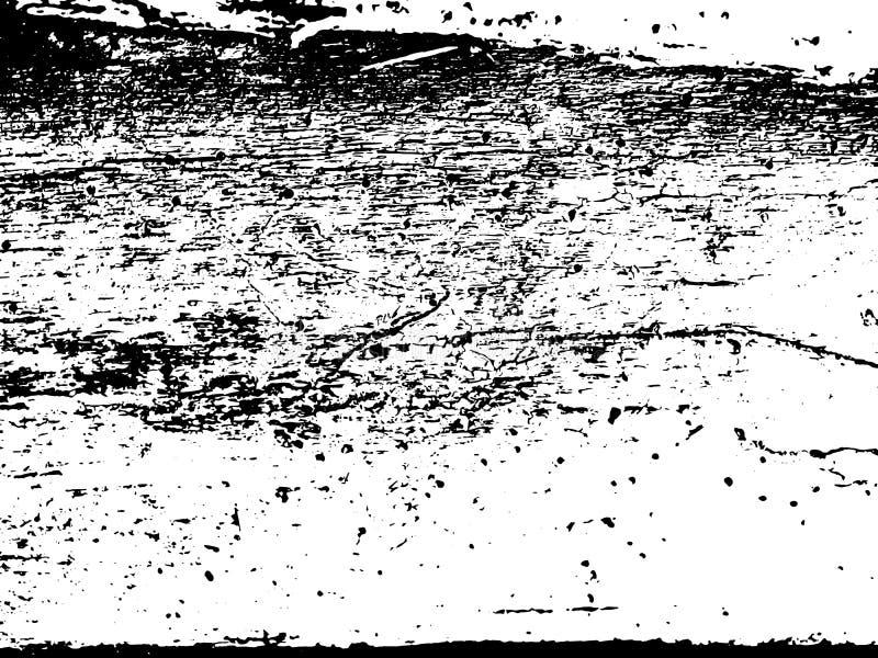 Grunge tła ilustracja ilustracji
