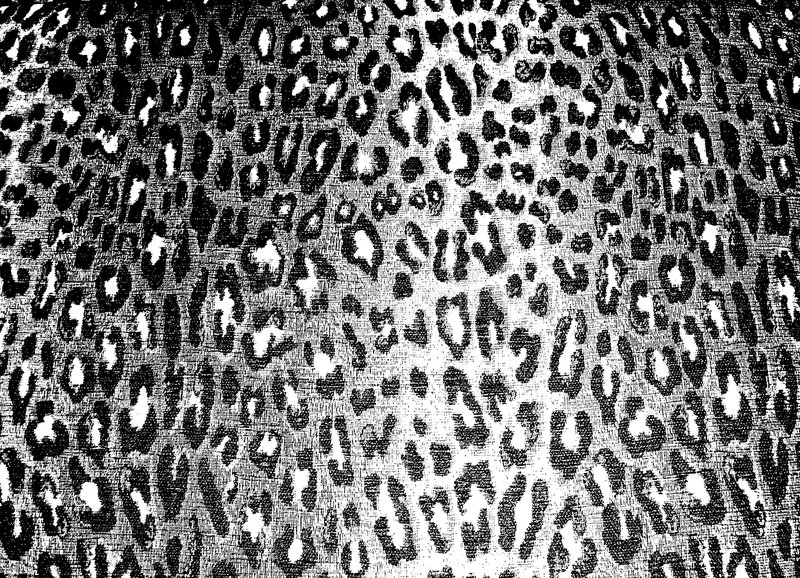 grunge tła w cętki tapeta skóry. ilustracji