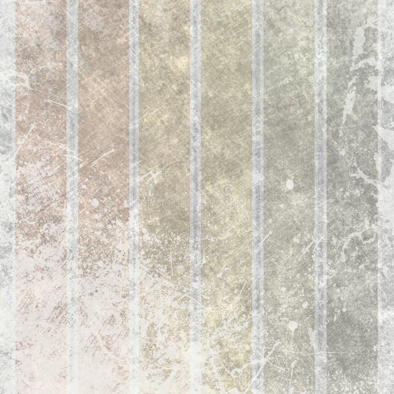 Grunge tło ilustracja wektor