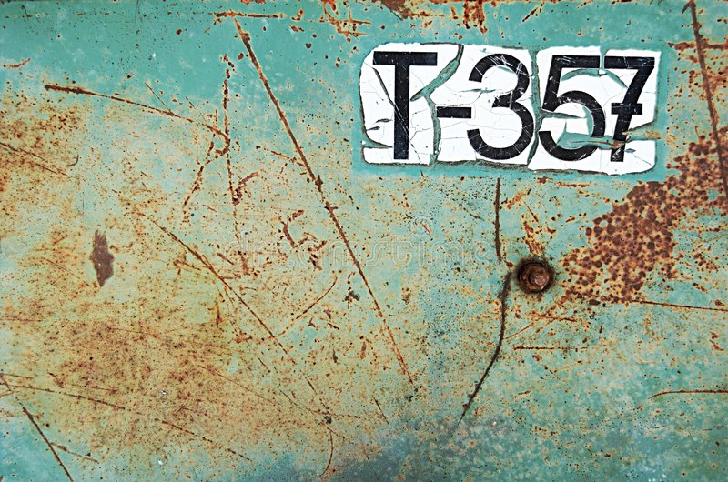 grunge t357 предпосылки зеленое стоковое изображение rf