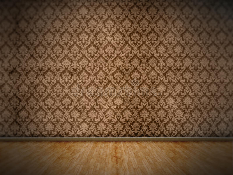 Download Grunge tapeta ilustracji. Ilustracja złożonej z blank - 41955004