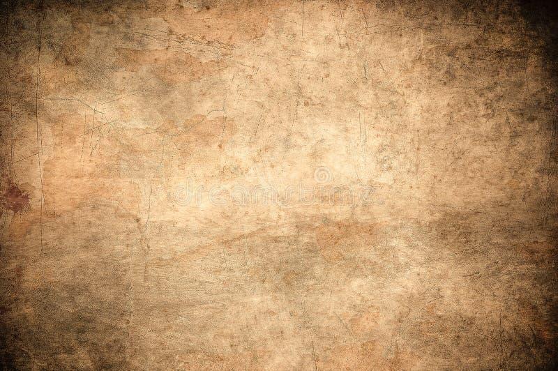 Grunge tekstura Ładny wysoka rozdzielczość rocznika tło ilustracji