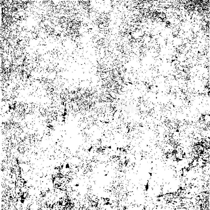 Grunge tekstura ilustracji