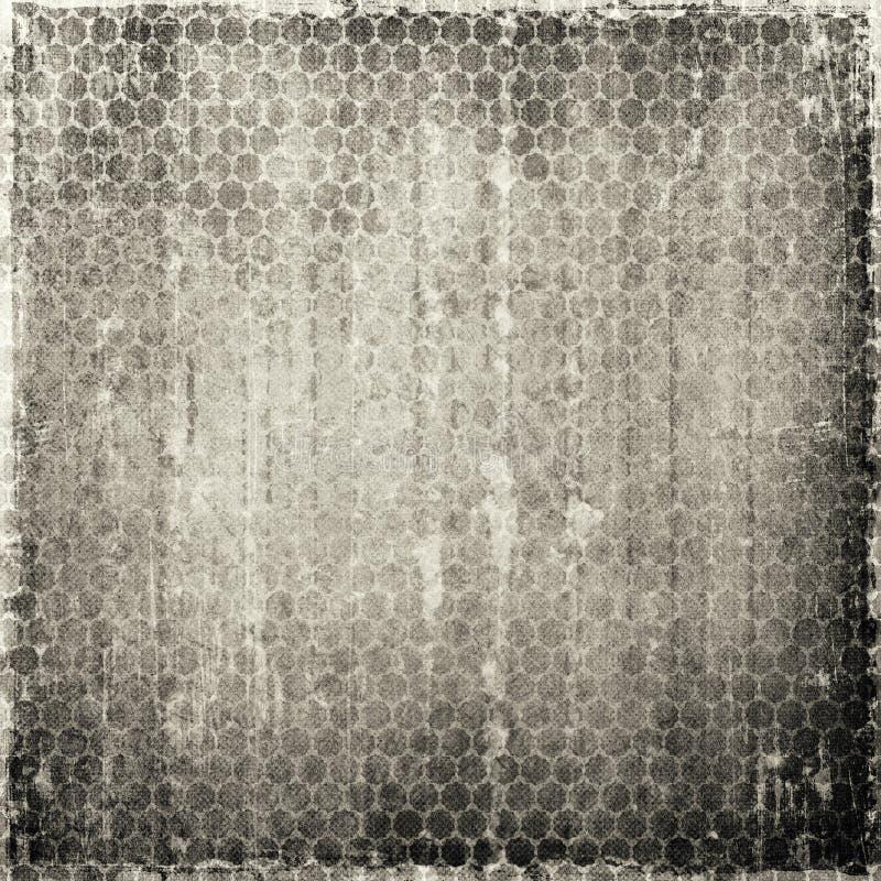 Grunge tekstura lub tło obraz stock