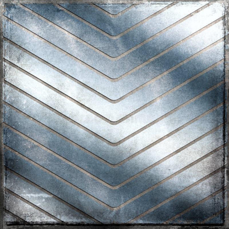 Grunge tekstura lub tło zdjęcie stock