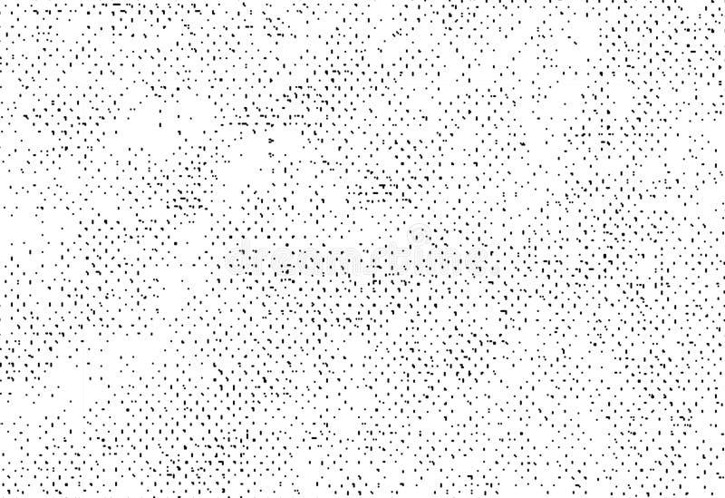 Grunge tekstura - projektów elementy zdjęcie stock