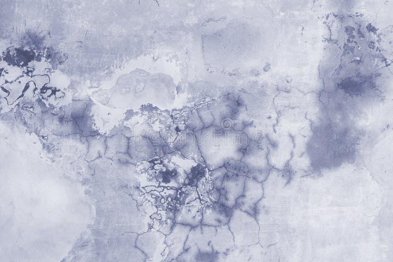 grunge tekstury ściany obrazy stock