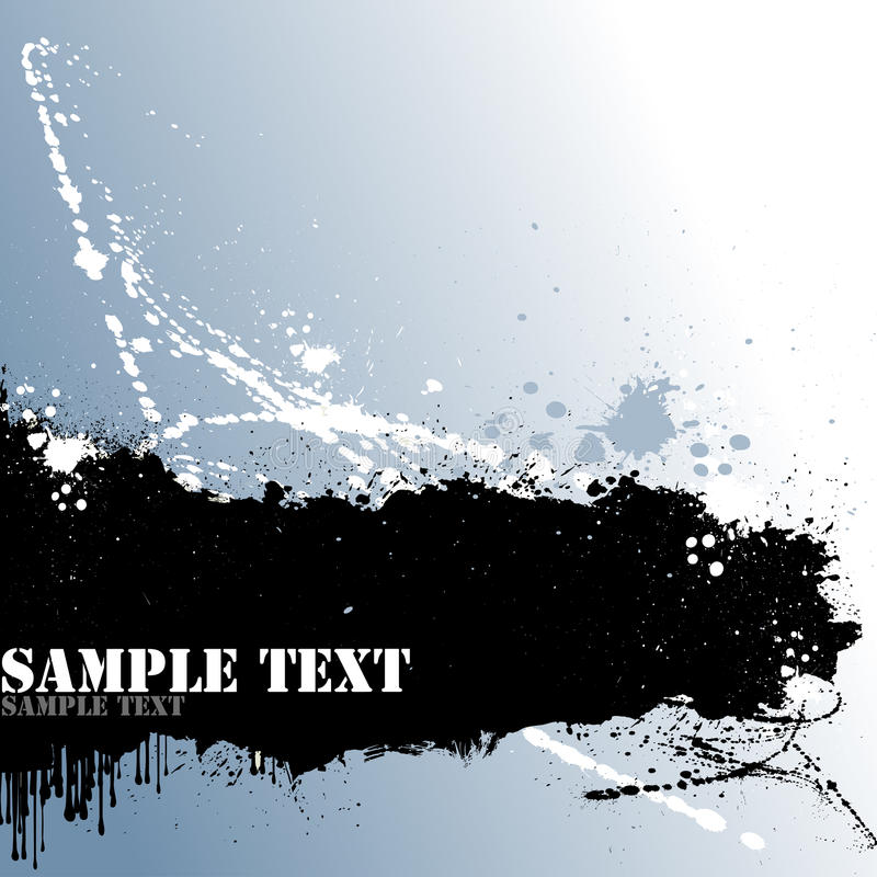 Download Grunge Text Royalty Free Stock Image - Image: 11848386