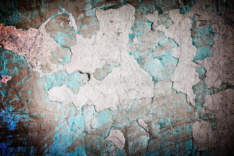 Grunge textur royaltyfri foto