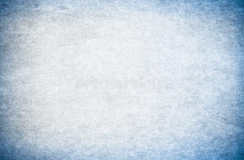 Grunge textur Trevlig hög upplösningstappningbakgrund stock illustrationer
