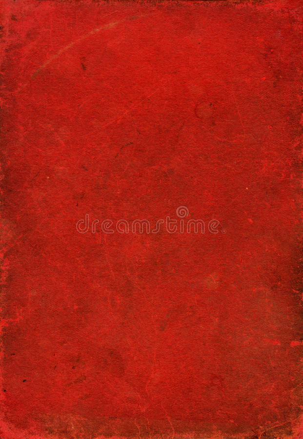 Download Grunge Texture stock image. Image of retro, background - 10708407