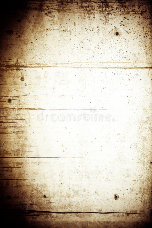 Download Grunge texture stock photo. Image of ancient, grime, border - 13410326