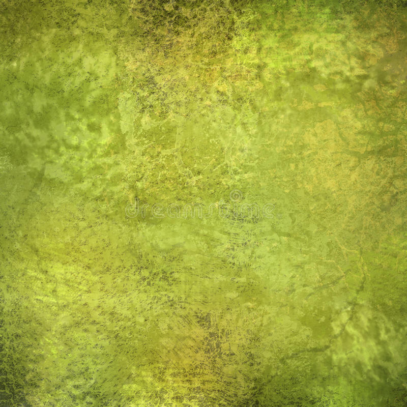 Download Grunge Texture Stock Photos - Image: 15280403
