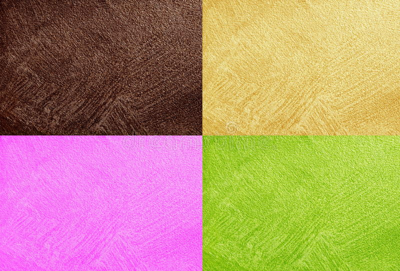 Grunge texture royalty free stock images