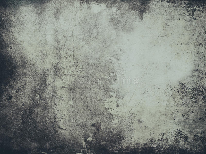 Download Grunge Texture stock image. Image of background, textured - 19642535