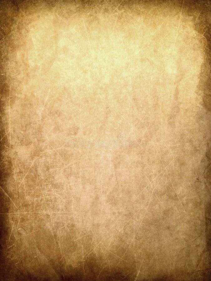 Download Grunge texture stock illustration. Illustration of broad - 2589937