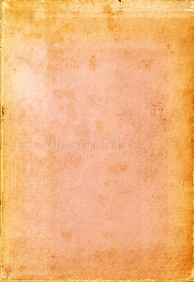 Download Grunge Texture stock photo. Image of antique, pink, background - 3018230