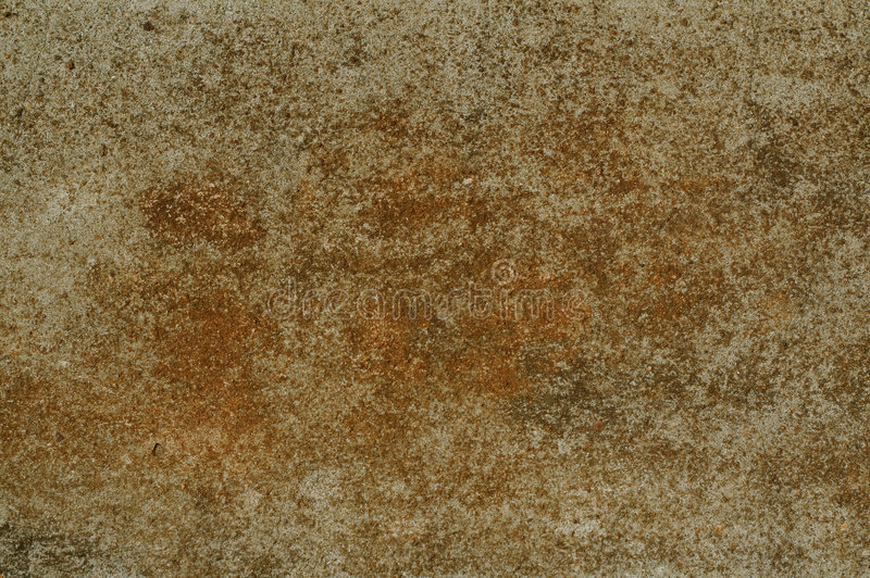 Download Grunge texture stock photo. Image of surface, vintage - 4253838