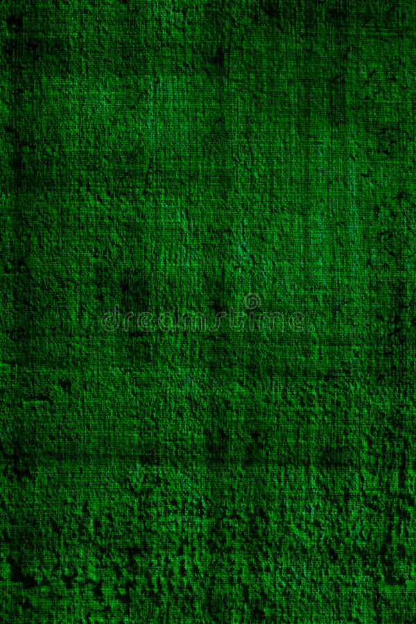 Free Grunge Texture Stock Photography - 5295212