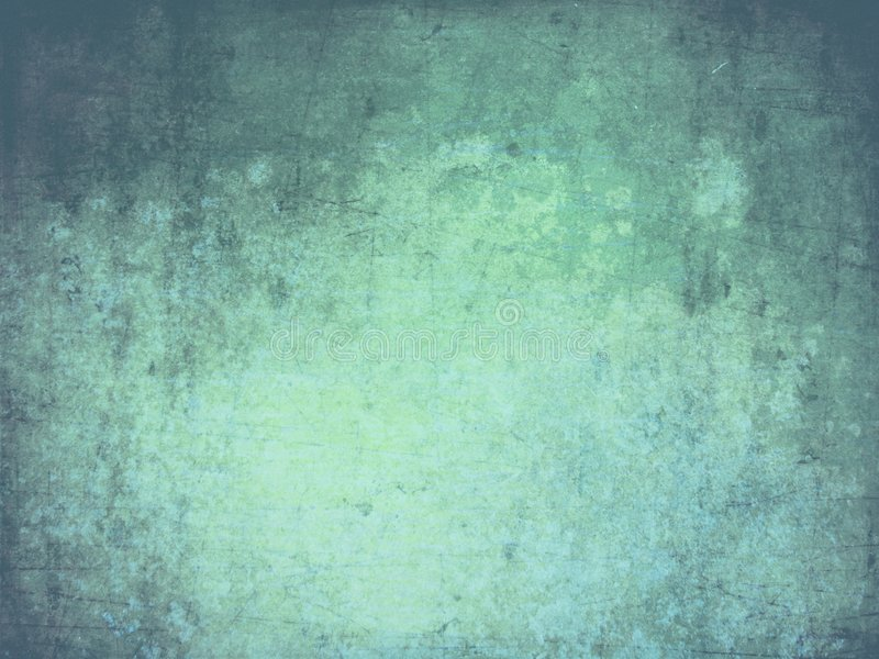 Download Grunge Texture stock image. Image of effect, grunge, background - 6735781