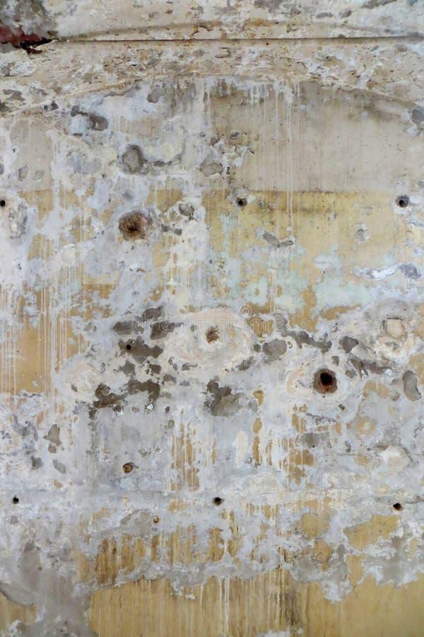 Grunge Texture 1 Free Public Domain Cc0 Image