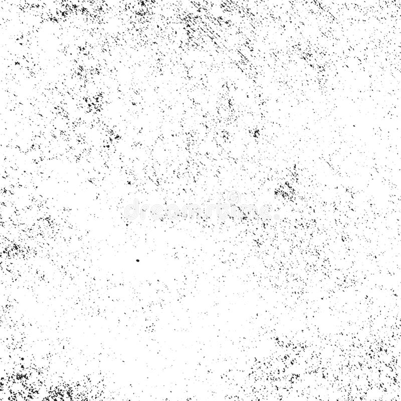 Grunge texture, art of dirty background, vector stock image