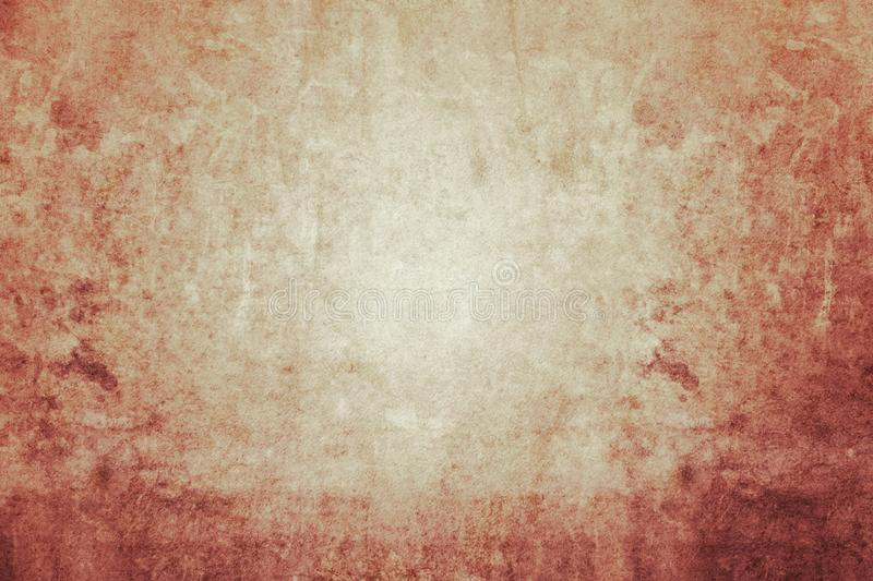 Download Grunge Texture Background stock photo. Image of vintage - 29012294