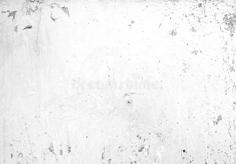 Grunge texture background. Old Grunge wall. Highly urban details background texture. Black and white retro style royalty free stock image