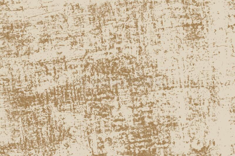 Grunge texture background. Old vintage surface stock photography