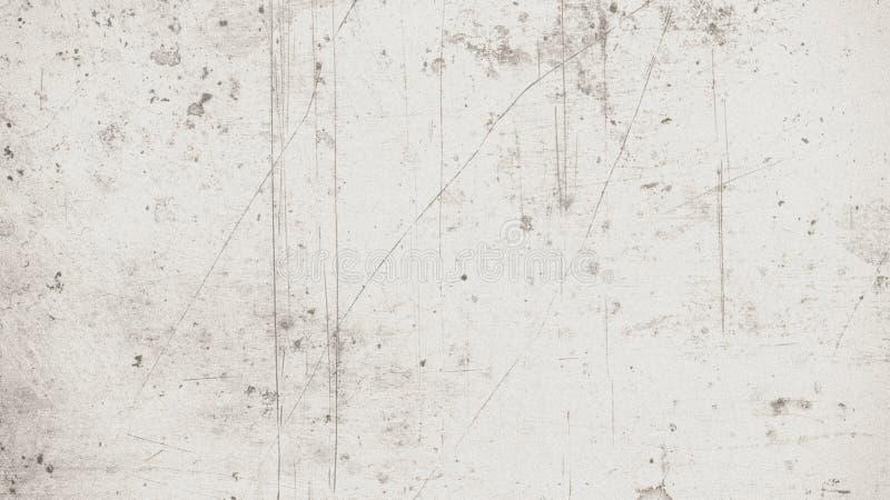 Grunge Texture Background Wallpaper stock photo